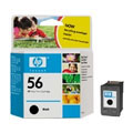 Large format refill Kits and refill inks for Hewlett Packard LFP Printers UK