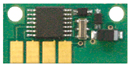 Minolta 2400 / 2430 / 2450 killer chip