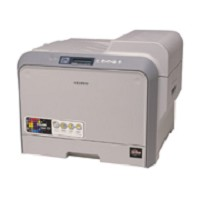 Xerox Phaser 6100 - 6100dn - 6100bd laser printer cartridges